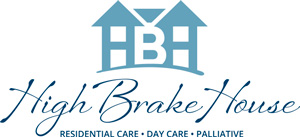 High Brake House Logo